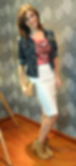 cambio de look, cambio de imagen, makeover, Mi experiencia con Fashion Work, testimonio fashion work, fashion work, asesoria de imagen medellin, colombia, como me fue con fashion work, me hice una asesoria de imagen