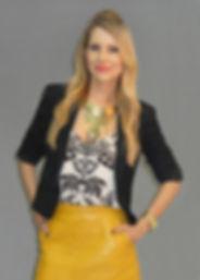 Erika Acosta, asesora de imagen, personal shopper, medellin, Colombia, asesoría de imagen medellin, asesoría de imagen Colombia, fashion work, la mejor asesora de imagen