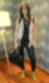 Mi experiencia con Fashion Work, testimonio fashion work, fashion work, asesoria de imagen medellin, colombia, como me fue con fashion work, me hice una asesoria de imagen