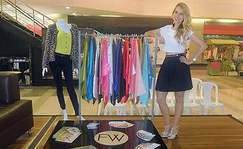 Erika Acosta, asesoría de imagen, personal shopper, medellin, colombia, fashion work, empresas, asesoría de imagen empresas, entrenamiento vendedores