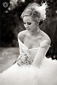como elegir vestido boda