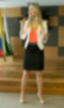 Asesoria de imagen empresas, manual de imagen, presentacion personal, protocolo y etiqueta, empresas, charlas, conferencias, talleres, capacitaciones, Erika Acosta, asesoría de imagen, personal shopper, medellin, colombia, fashion work, que hacer en medellin