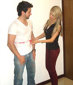 Erika Acosta, cual es mi tipo de cuerpo, asesoría de imagen, medellin, fashion work, asesoria de imagen hombres