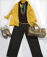 como combinar las prendas, asesoría de imagen, medellin,fashion work, armario, fondo de armario