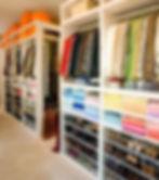 Armario, fashion work, asesoria de imagen, fondo de armario, asesoria de imagen medellin, colombia