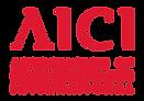 AICI-logos-print-2021-01.png