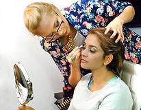 Asesoria de imagen empresas, manual de imagen, presentacion personal, empresas, charlas, conferencias, talleres, capacitaciones, maquillaje, clases de maquillaje, asesoría de imagen, personal shopper, medellin, colombia, fashion work, que hacer en medellin