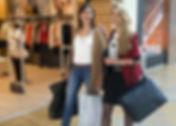 Erika Acosta, asesoría de imagen, personal shopper, medellin, colombia, fashion work, shopping, compras, que hacer en medellin