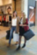 Compras, Ruta de tiendas, Ruta de compras, shopping, Erika Acosta, personal shopper, medellin, asesoría de imagen, fashion work, armario, fondo de armario, personal shopping, que hacer en medellin