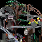 LEGO Kong the Coaster ZOOM AwesomeClub Wallpaper 16 x 9.png
