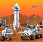 AwesomeClub Mars 16 x 9.png