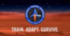 kennedy-space-center-astronaut-training-