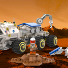 LEGO The Martian 1 AwesomeClub Wallpaper 16 x 9.png