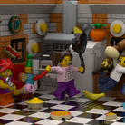 LEGO Food Fight AwesomeClub Wallpaper 16 x 9.png