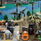 LEGO Blue Squadron Scarif Battle Star Wars 8 AwesomeClub Wallpaper 16 x 9.png