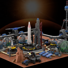LEGO Occupy Mars AwesomeClub Wallpaper 16 x 9.png