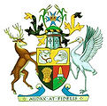 qld-coat-of-arms.jpg