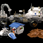 LEGO The Martian 4 AwesomeClub Wallpaper 16 x 9.png