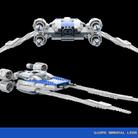 LEGO U-Wing original design by Steve Iuliano AwesomeClub Wallpaper 16 x 9.png