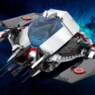 LEGO H-Wing Intercepter 16 x 9 AwesomeClub.png