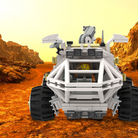 LEGO The Martian 3 AwesomeClub Wallpaper 16 x 9.png