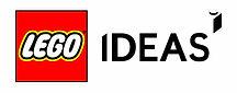 Lego-Ideas-Logo.jpg