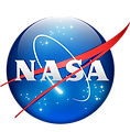 nasa-space-missions-9.jpg.png