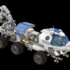 LEGO NASA MARS ROVER AwesomeClub Wallpaper 16 x 9.png