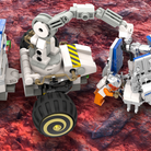 LEGO The Martian 5 AwesomeClub Wallpaper 16 x 9.png