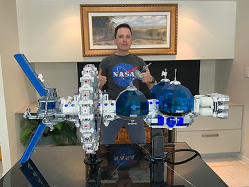 Moon to Mars LEGO Project for NASA.JPG