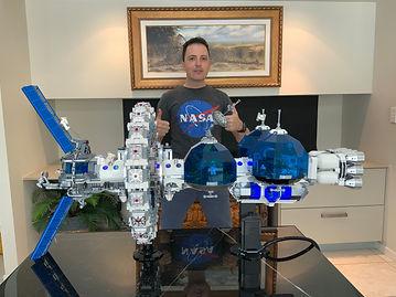Moon to Mars LEGO Project for NASA.JPG