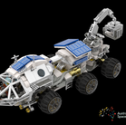 LEGO MARS ROVER for Australian Space Agency AwesomeClub Wallpaper 16 x 9.png