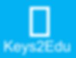 Keys2Edu Logo.png