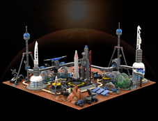 Occupy Mars.png