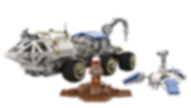 The Martian 1 Transparent.png