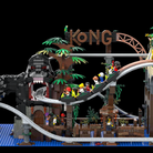 LEGO Kong the Coaster FULL AwesomeClub Wallpaper 16 x 9.png