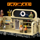 LEGO The Fifth Element 1 AwesomeClub Wallpaper 16 x 9.png