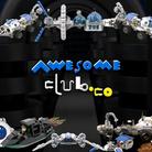 AwesomeClub MAIN WALLPAPER 16 x 9.png