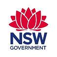 NSW DOE.jpg