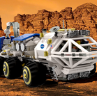 LEGO The Martian 2 AwesomeClub Wallpaper 16 x 9.png