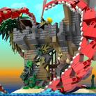 LEGO The Kraken 2 AwesomeClub Wallpaper 16 x 9.png