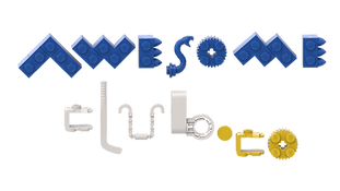 Awesome Club Logo TRANSPARENT.png