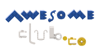 Awesome Club Logo TRANSPARENT.png
