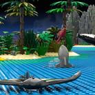 Ray shark whale.001.jpeg