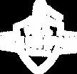 Southpaw Logo White.png