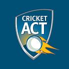 Cricket ACT Logo.png