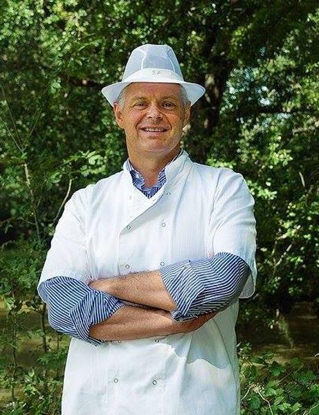 The Sauerkraut Company