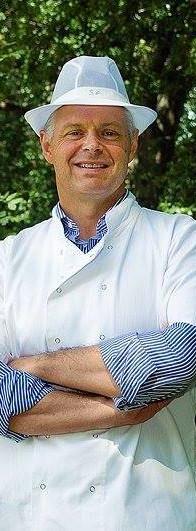 Simon Arnold (The Sauerkraut Company).jpg