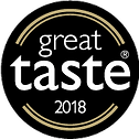 Great Taste Awards pic 12.png