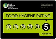 food-hygiene-rating 5.png